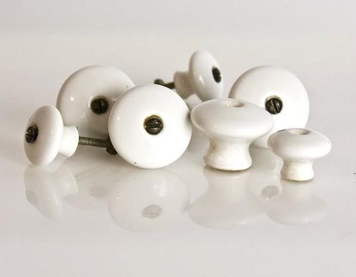 knob knobs pulls drawer blossom cabinet pull blue ceramic item drawers handles kitchen silver door porcelain white