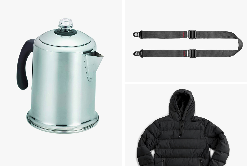 7 Early Black Friday Deals To Shop Now A Patagonia Black Hole Duffel A Foehn Down Hoody More Early Black Friday Black Hole Black Friday Deals