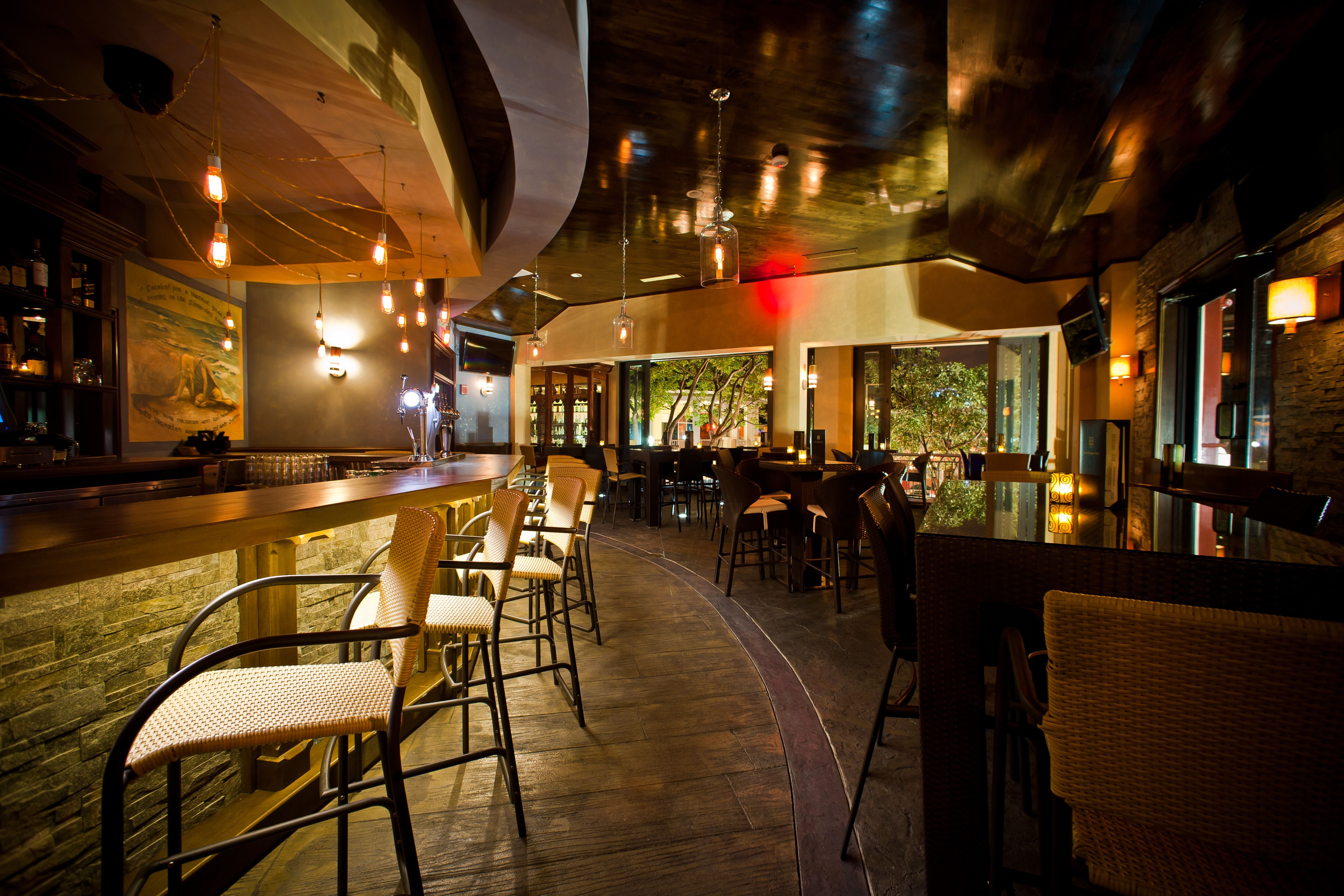 Superieur Fado Miami, Is Part Of One Of The Best Irish Pub Chains In America U2013