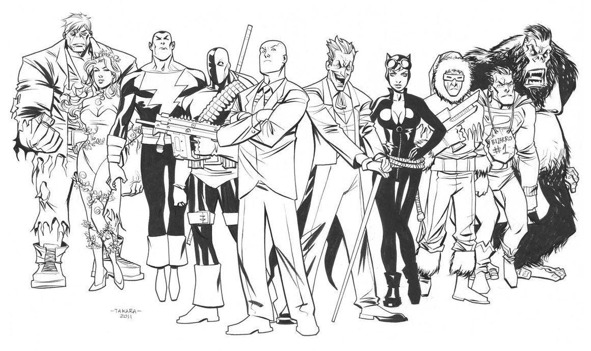 Coloringpageeasy Com Super Villain Coloring Pages Az Coloring Pages Superhero Villains Superhero Coloring Pages Avengers Coloring