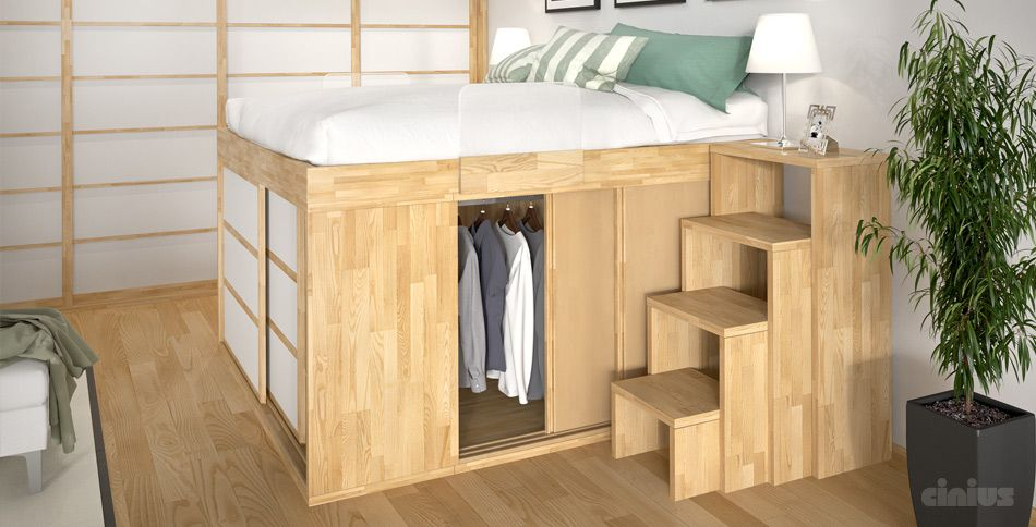 bett impero futonbett massivholzbetten massivholzbetten holzbetten futonbetten. Black Bedroom Furniture Sets. Home Design Ideas
