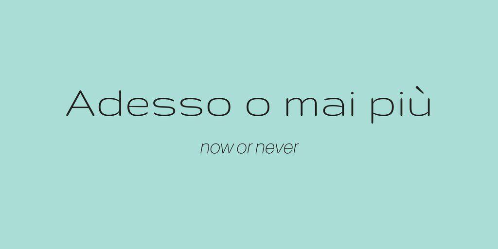 0989eb32 italian chitchat (@italianchitchat) | Twitter | Imparare l ...