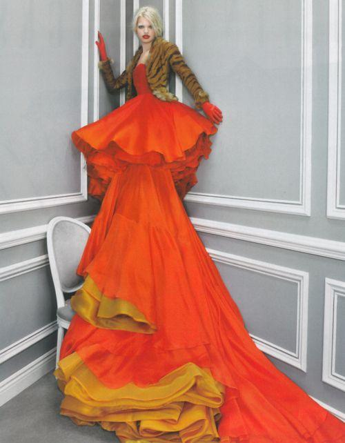 Dior HC 1997