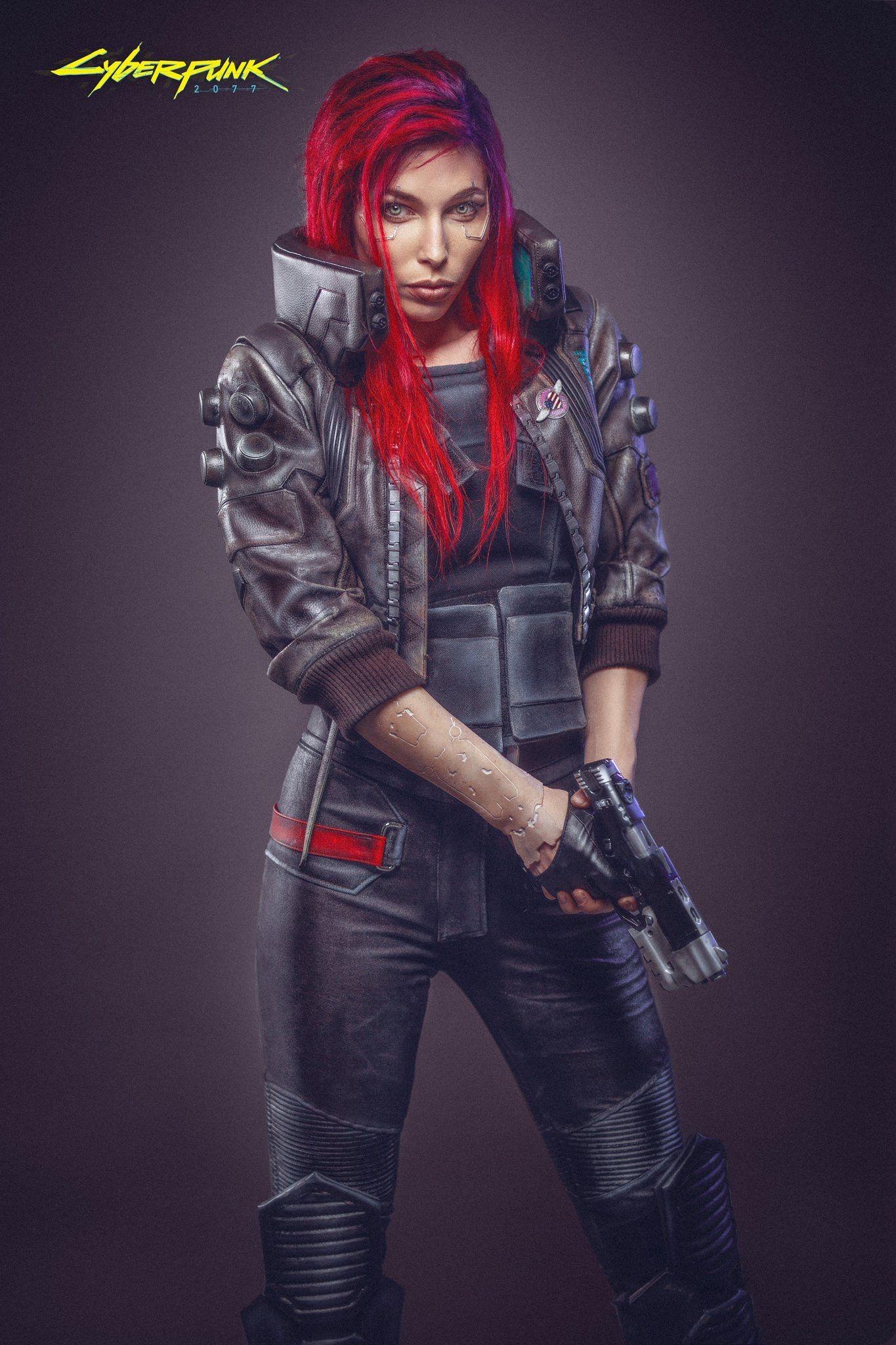 Pin by Natalie Tran on Cyberpunk   Cyberpunk 2077. Cyberpunk. Cyberpunk clothes