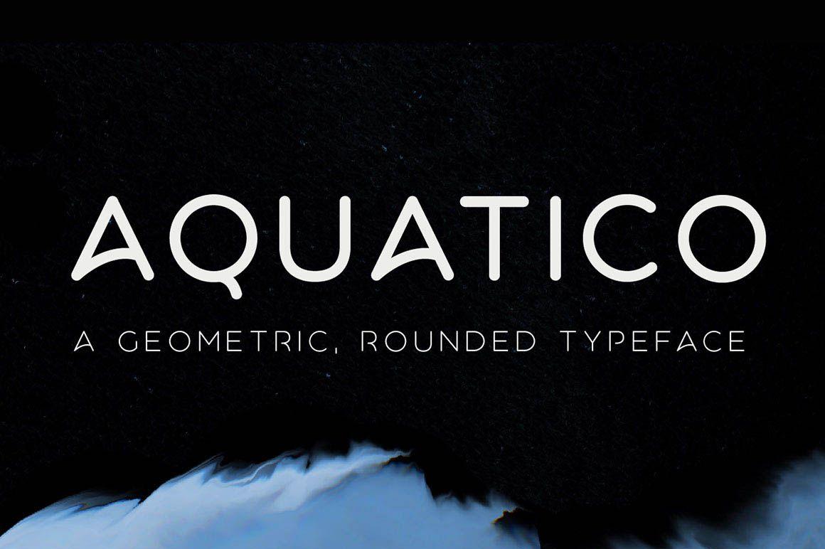 17 Best images about Free Fonts on Pinterest | Serif font, Sans ...