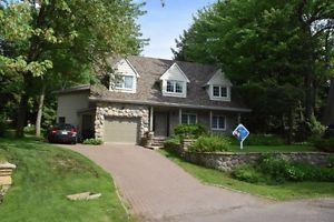 R 233 Sultats De Recherche D Images Pour 171 Maison Canadienne