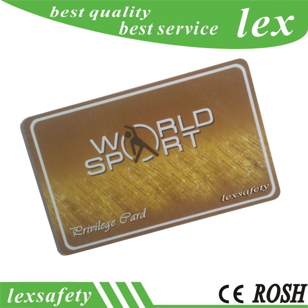 Access Control Cards Back To Search Resultssecurity & Protection Uhf Rfid Metal Tag 915m 868m Alien Higgs3 Epcc1g2 6c Casting Fixture Tool 28*28*4mm Square Ceramics Smart Card Passive Rfid Tags