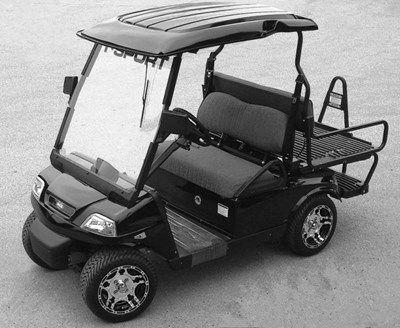 2016 ACG T-Sport in Otsego, Minnesota | New Golf Carts | Pinterest Yamaha Golf Cart Dealers Minnesota on yamaha gas powered golf carts, yamaha street legal golf carts, yamaha used gas golf carts, ezgo golf carts dealers, yamaha golf carts mississippi, club car dealers, yamaha side by side dealers, yamaha golf carts florida,