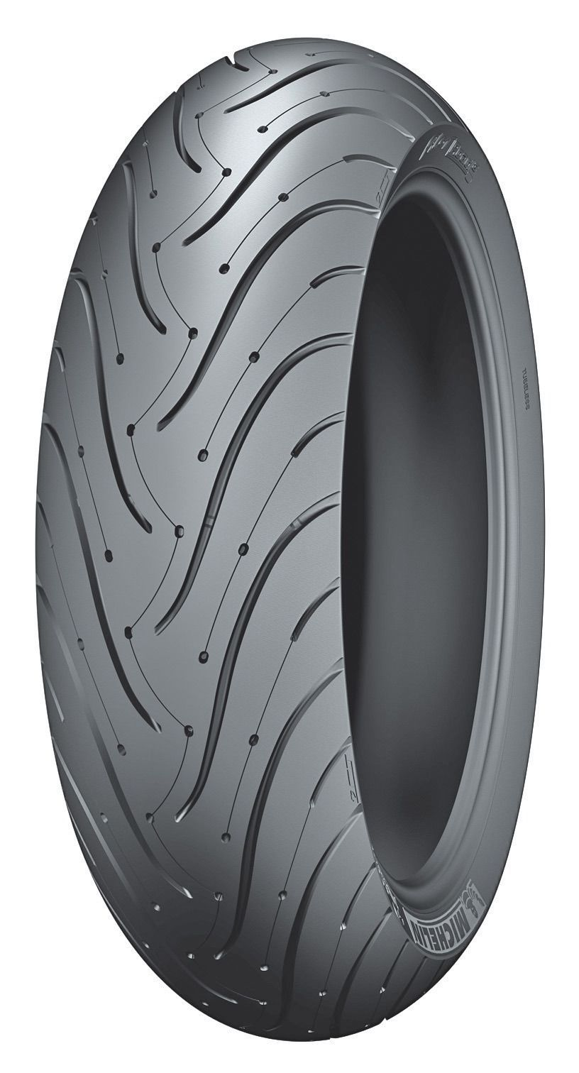 Michelin Road 5 Tires 28 (93.96) Off Michelin tires