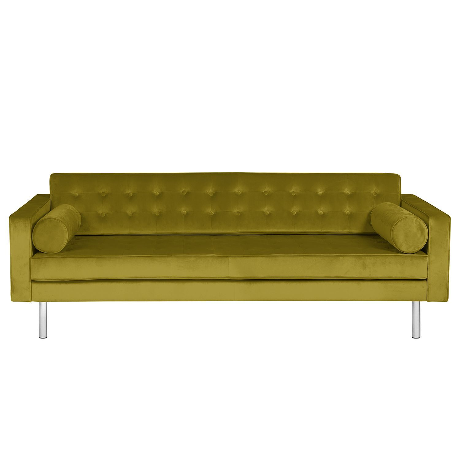 Canape 3 Places Chelsea Iii In 2020 Sofa Mit Relaxfunktion 3 Sitzer Sofa Sofa
