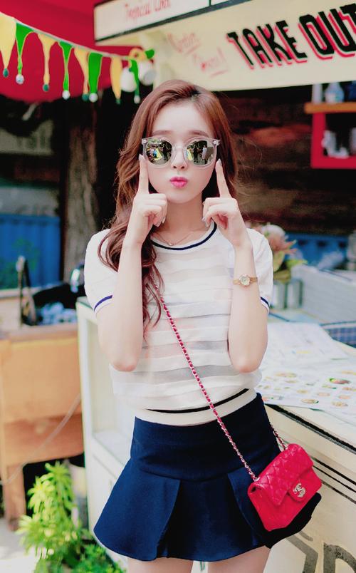 Via Tumblr Image 949799 By Mollyroop On Favim Com: Kim Shin Yeong ♥ Edit By Jina
