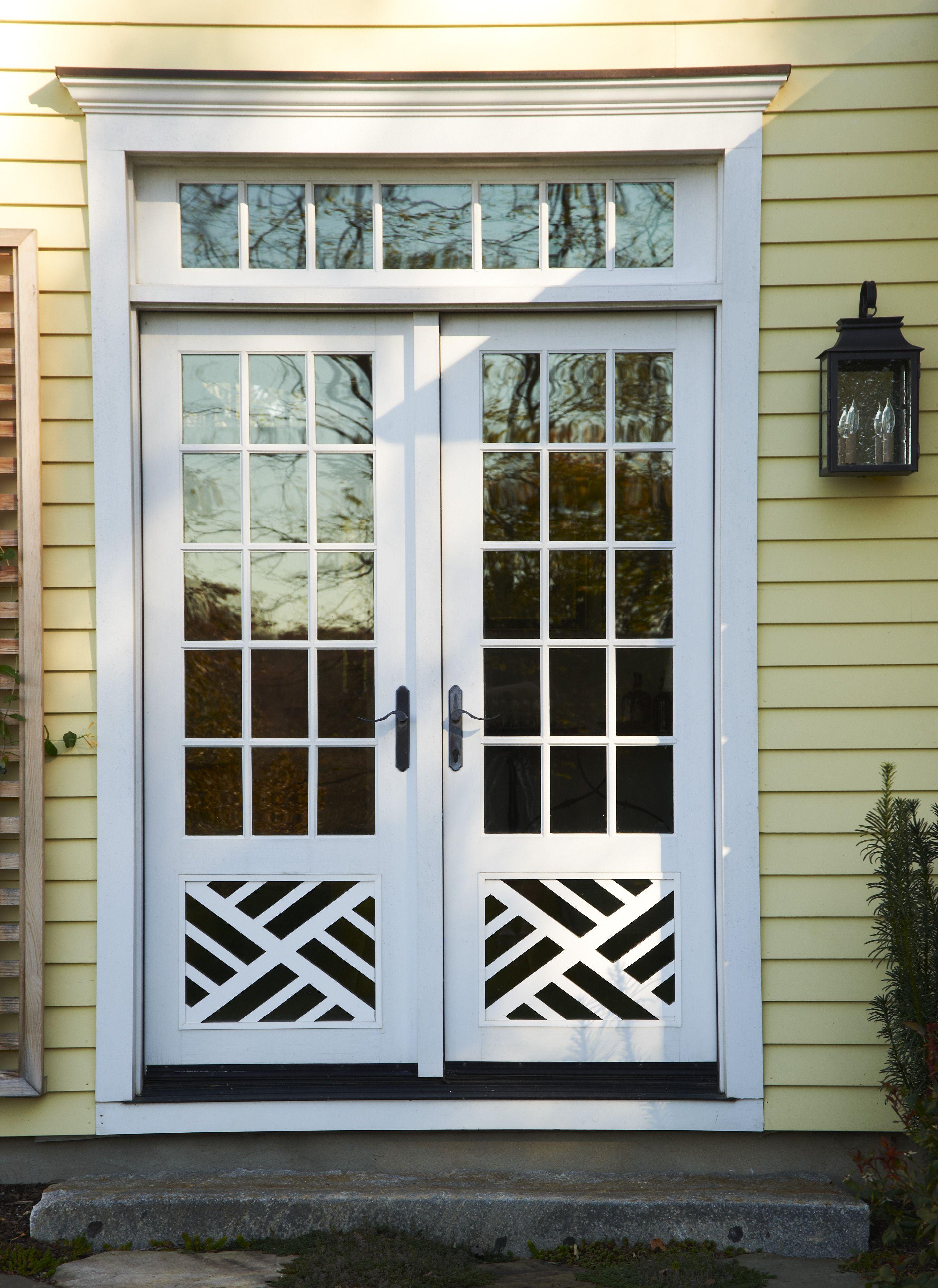 Cottage Wilton Ct Beautiful Doors Cool Doors Front Door