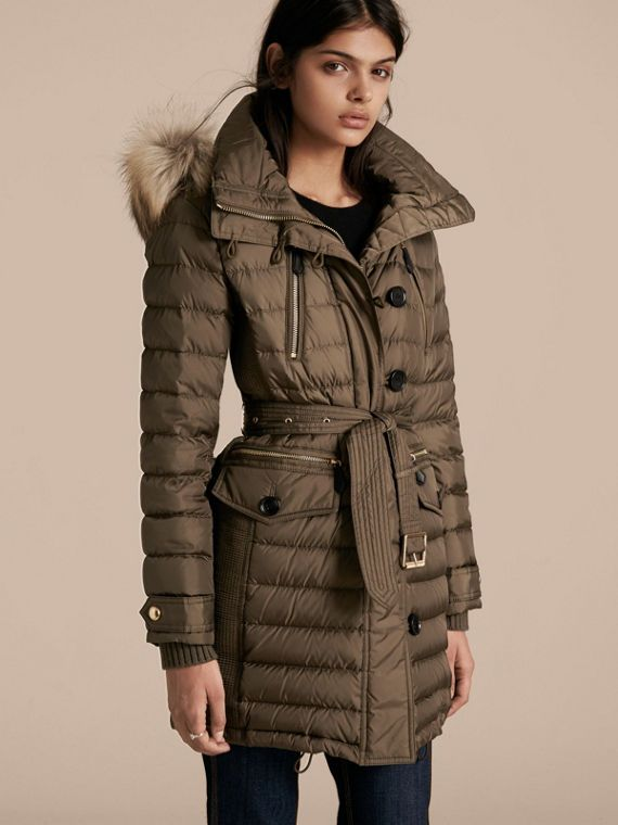 Women's Coats & Jackets | Burberry | Coats, Trench and Cashmere