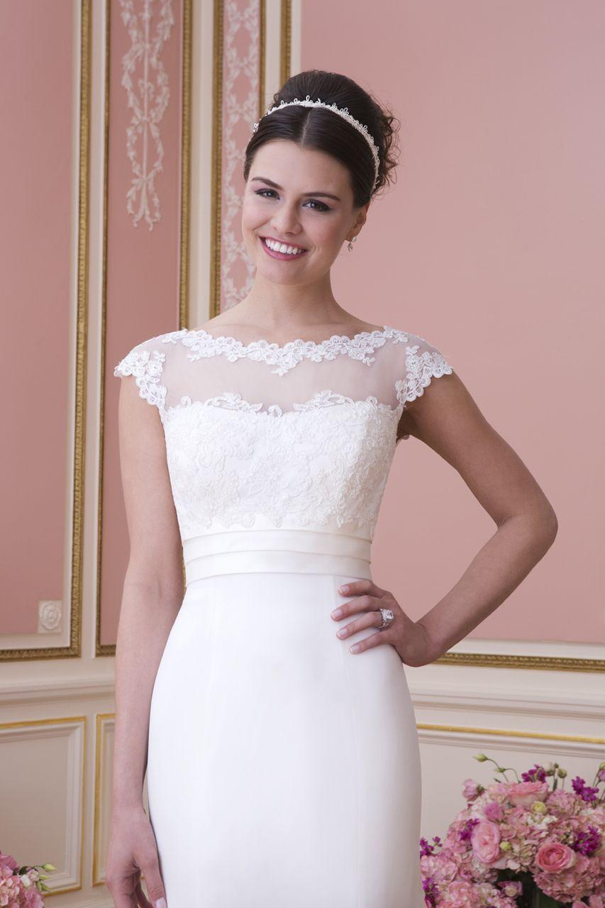 Wedding Gown Gallery | Boda, Estilo y Ropa