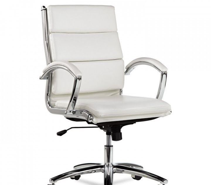 Best Leather Desk Chair For Back Pain Childrens Bedroom And Gone