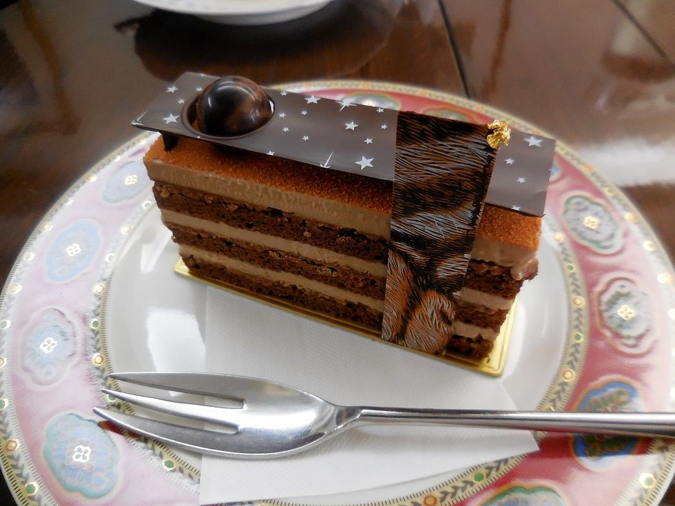 ケーキ 洋菓子 半谷範一の オレは大したことない奴 日記 食べ物のアイデア 洋菓子 ケーキ