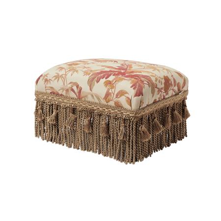Home Footstool Furniture