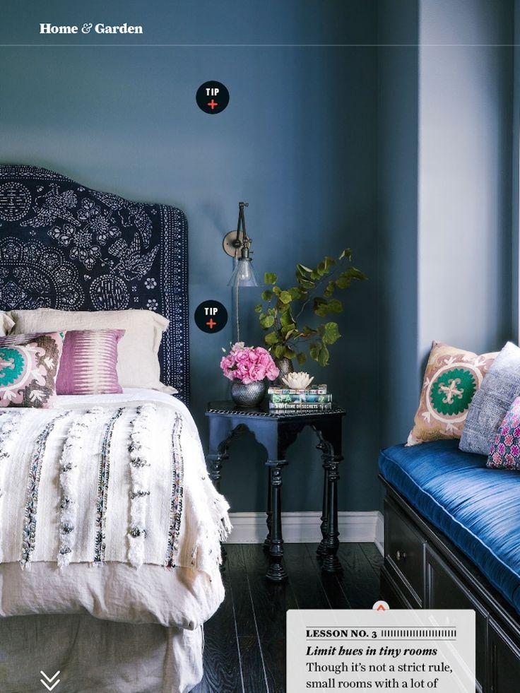 2014 in review   Apartment   InteriorDesignPro   Interior Design ...