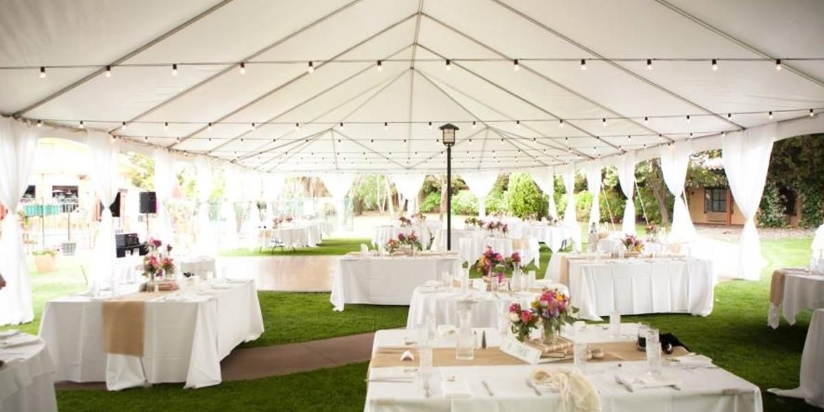 Weddings At Inn Marin In Novato Ca Wedding Spot Wedding Venue Prices Wedding Set Up Wedding Spot