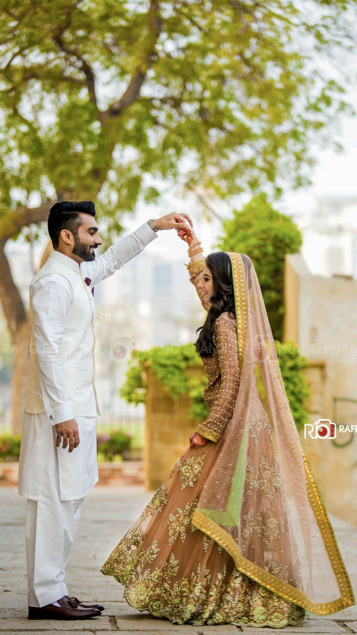 Pin by zam on nikaah in pinterest pakistani wedding dresses