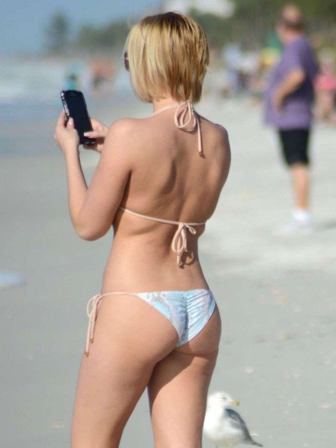 Panties Clare Higgins nudes (36 images) Tits, 2020, panties