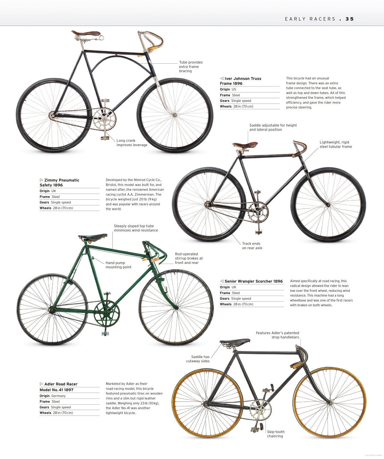 top suggestions antique schwinn bicycles 1970 :