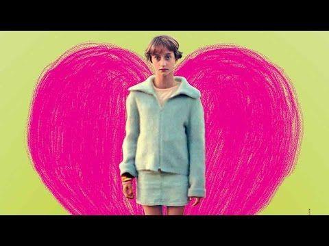 INCOMPRENDIDA (2014) dir. Asia Argento - trailer subtitulado - YouTube