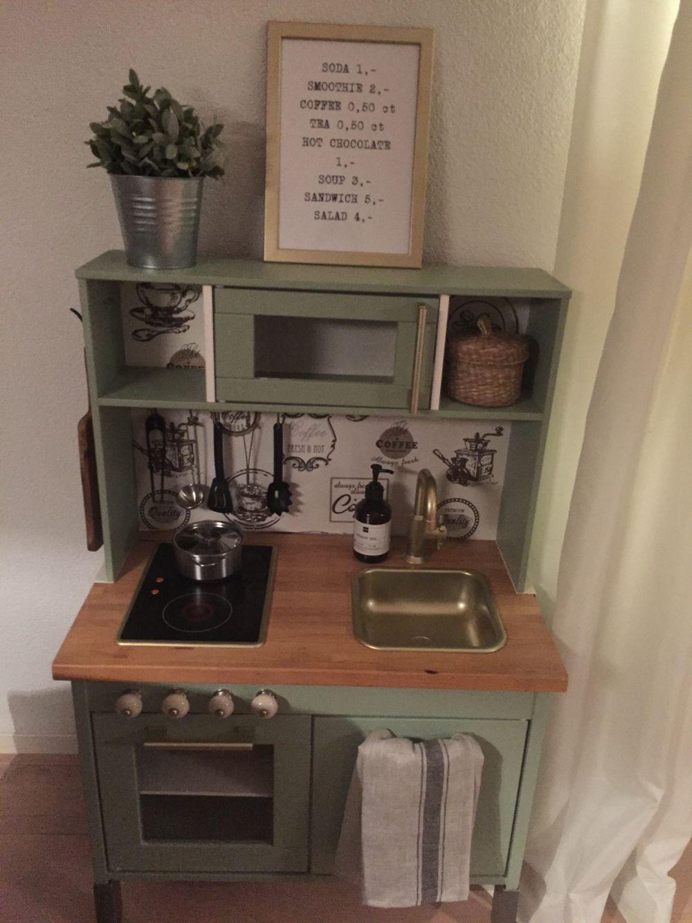 ikea duktig kreatives mit kindern in 2019 pinterest. Black Bedroom Furniture Sets. Home Design Ideas