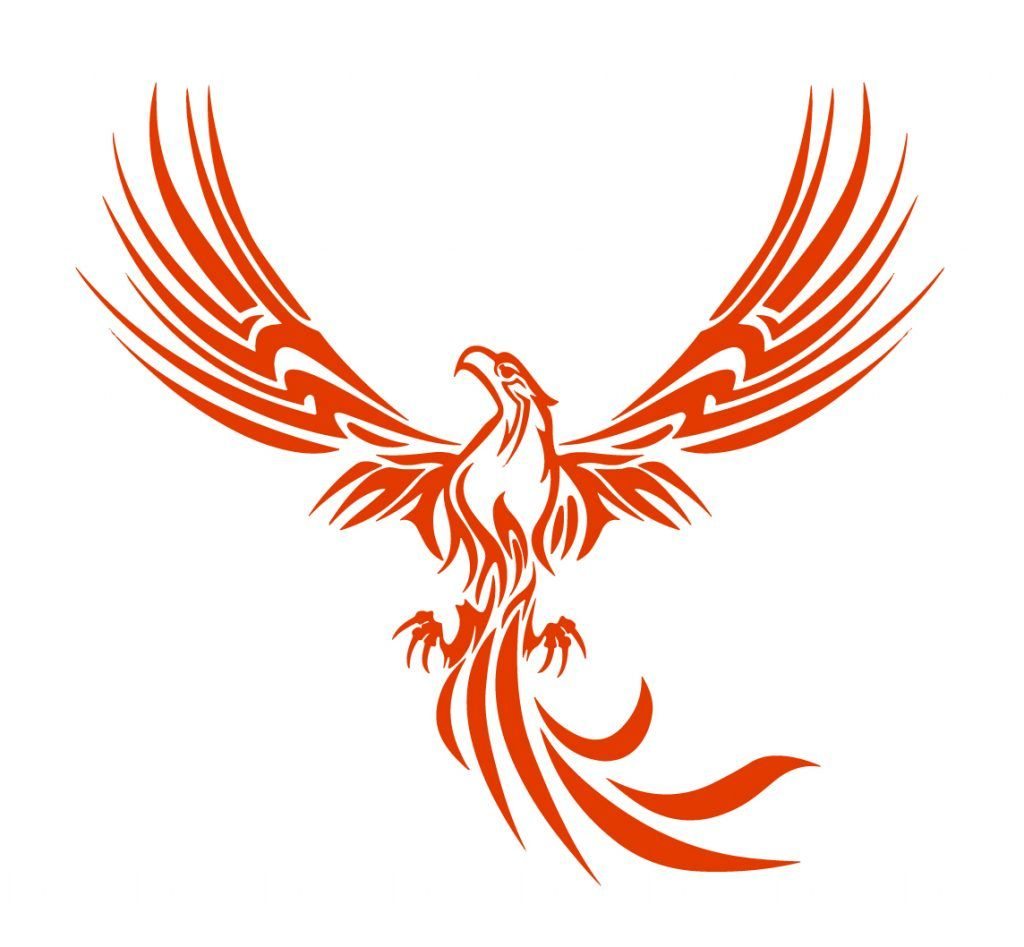 Phoenix as a symbol for strength symbols and meanings phoenix as a symbol for strength buycottarizona