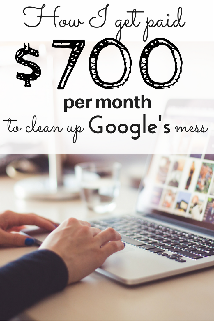 Best Search Engine Evaluator Jobs (Make $15 per Hour) | Pinterest ...
