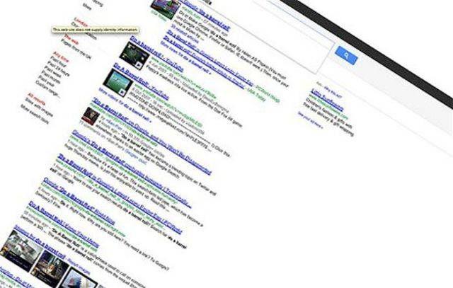 Cool Tricks Google Can Do @ilykenet