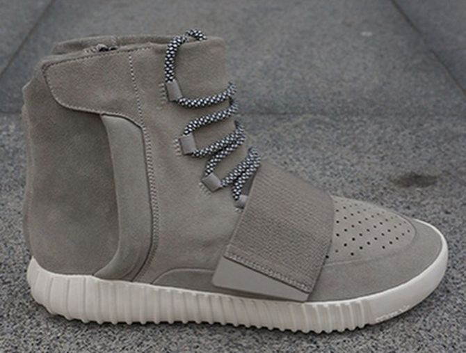 adidas yeezy 750 boost low