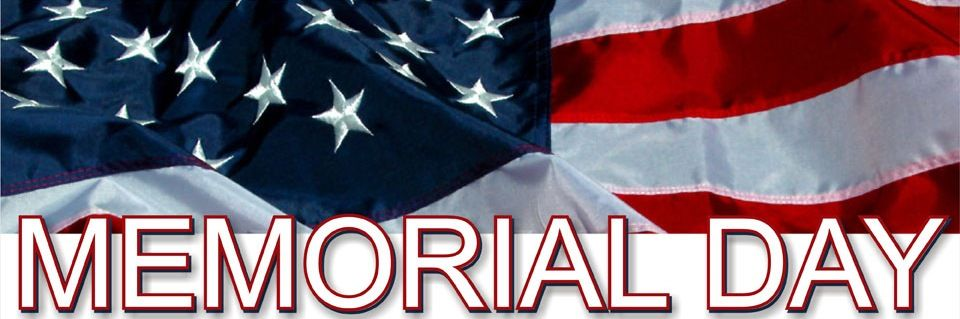 151 Happy Memorial Day Images 2019 Memorial Day Pictures Photos Pics Hd Wallpapers Free Do Memorial Day Thank You Memorial Day Pictures Happy Memorial Day
