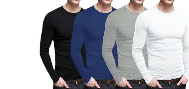 باك تيشيرت داخلي لرجال للبيع على الأنترنيت في المغرب تخفيضات على الأنترنيت في المغرب Fashion Blazer Jackets