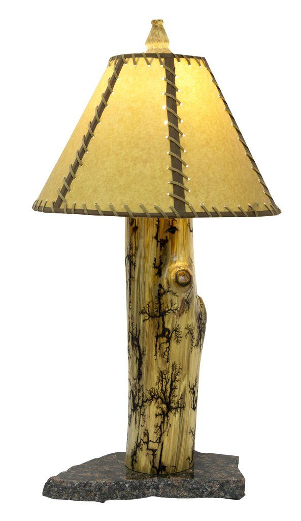 Trends of Media Table Lamps Without Cords Place that you must See @house2homegoods.net