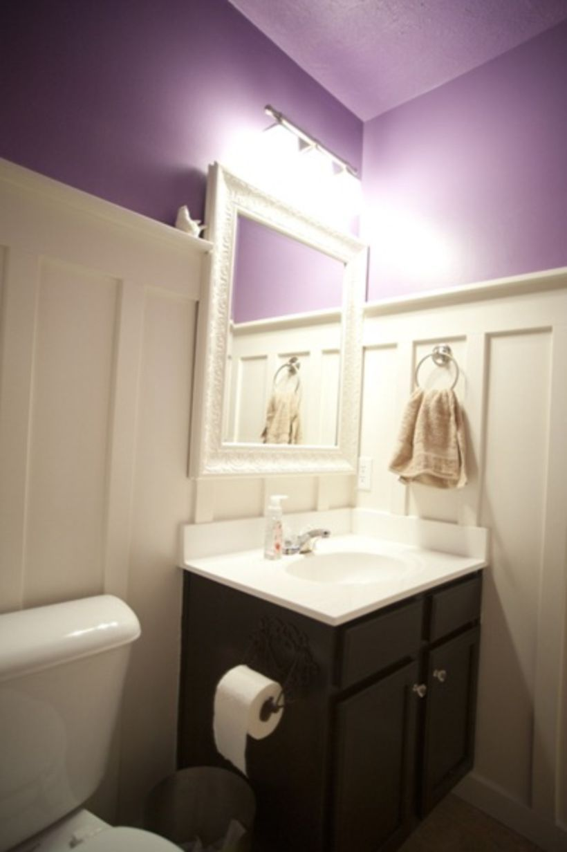 51 Bathroom Decoration Ideas for Teen Girls | Decoration, Small ...