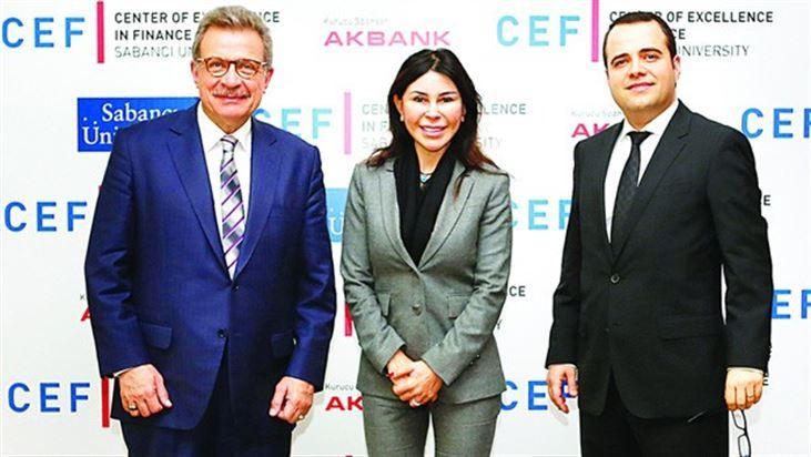 Mükemmel finans - http://www.habergaraj.com/mukemmel-finans-253017.html?utm_source=Pinterest&utm_medium=M%C3%BCkemmel+finans&utm_campaign=253017