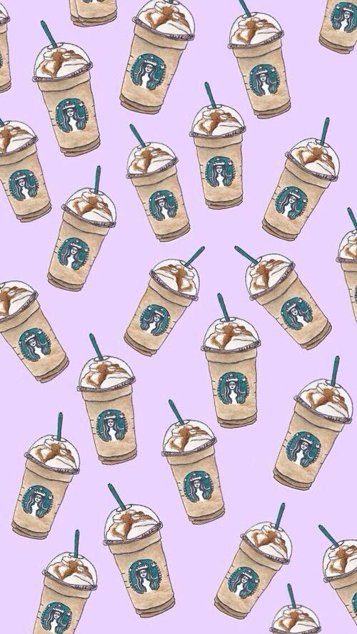 Page Not Found Dzzyn Starbucks Wallpaper Free Iphone Wallpaper Free Phone Wallpaper