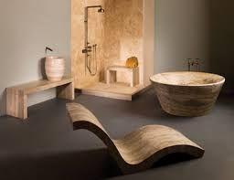 Bildergebnis für open plan bathroom designs