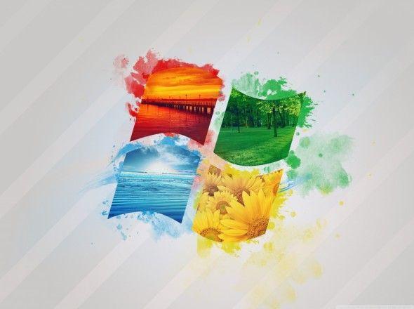 خلفيات ويندوز 8 صوره شعار ويندوز 8 خلفيات سطح المكتب Nature Desktop Wallpaper Microsoft Wallpaper Hd Nature Wallpapers