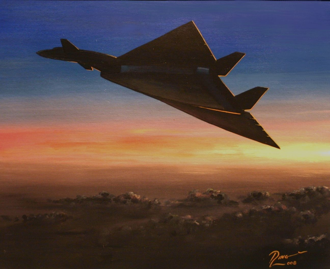 Idea by Andy Freeman on Airplanes Fighter jets, Airplane