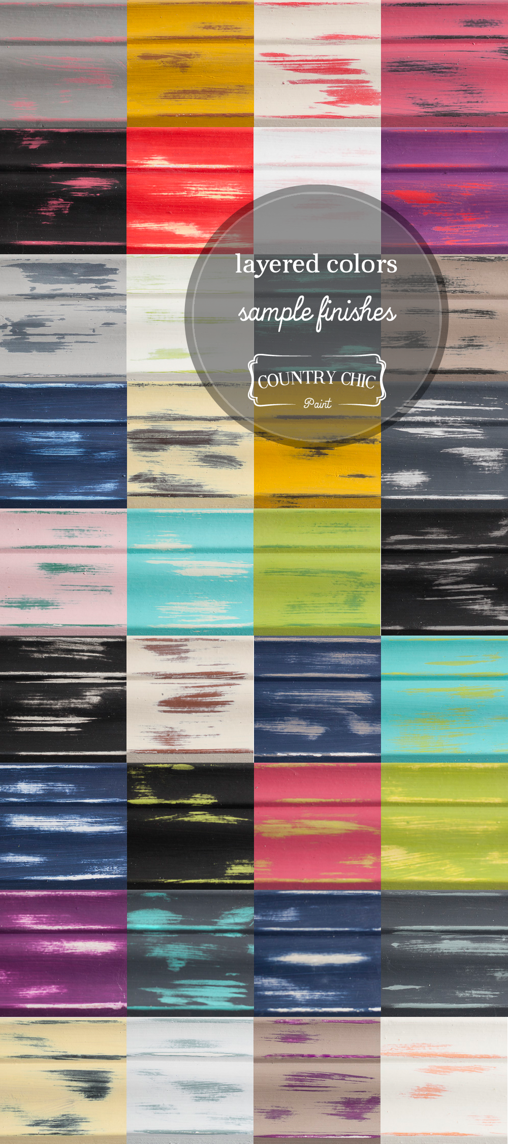 Colors In 2019 Paint Furniture Painted Furniture