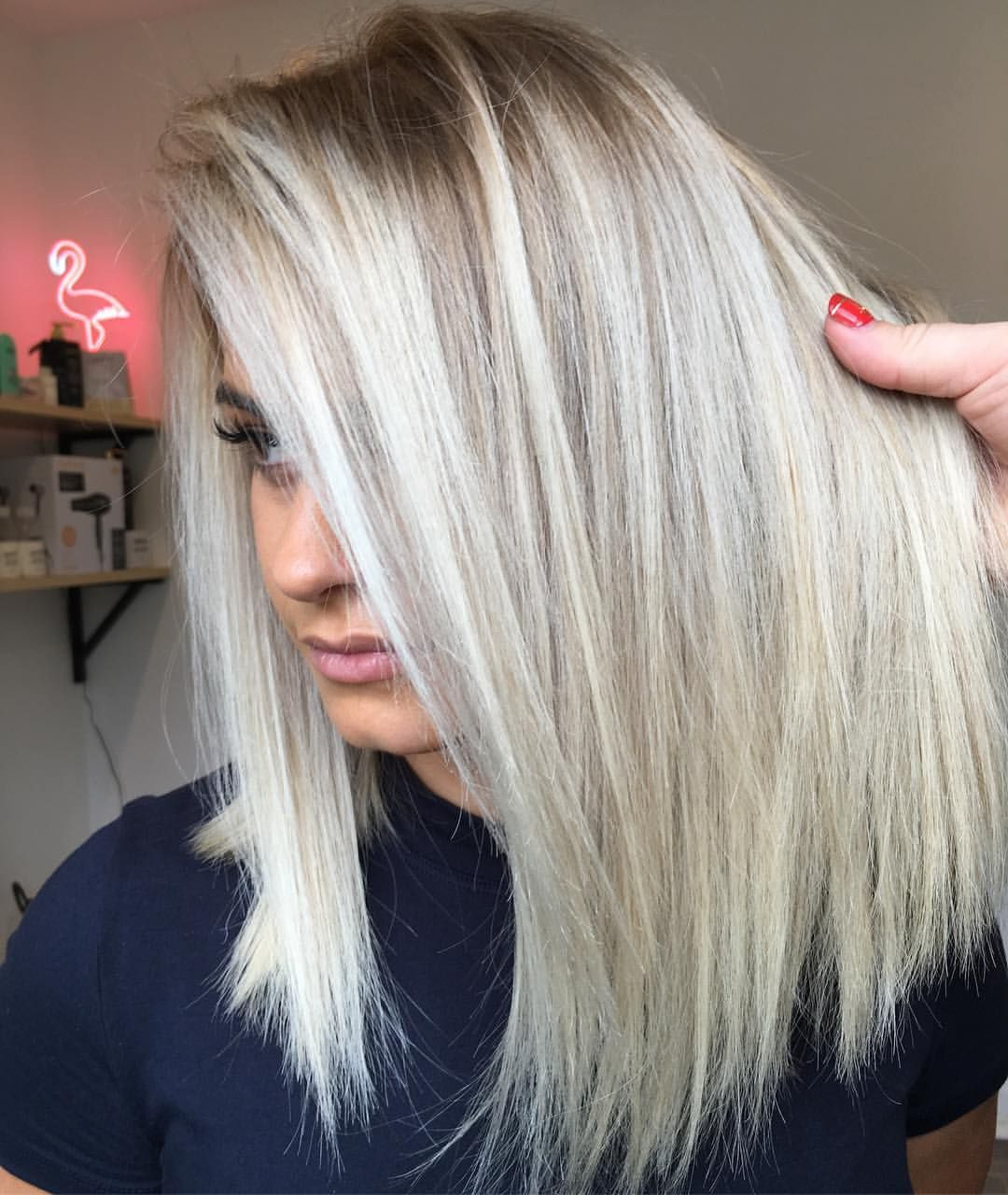 Likes  Comments  Hottes Hair Design jamiehotteshair on