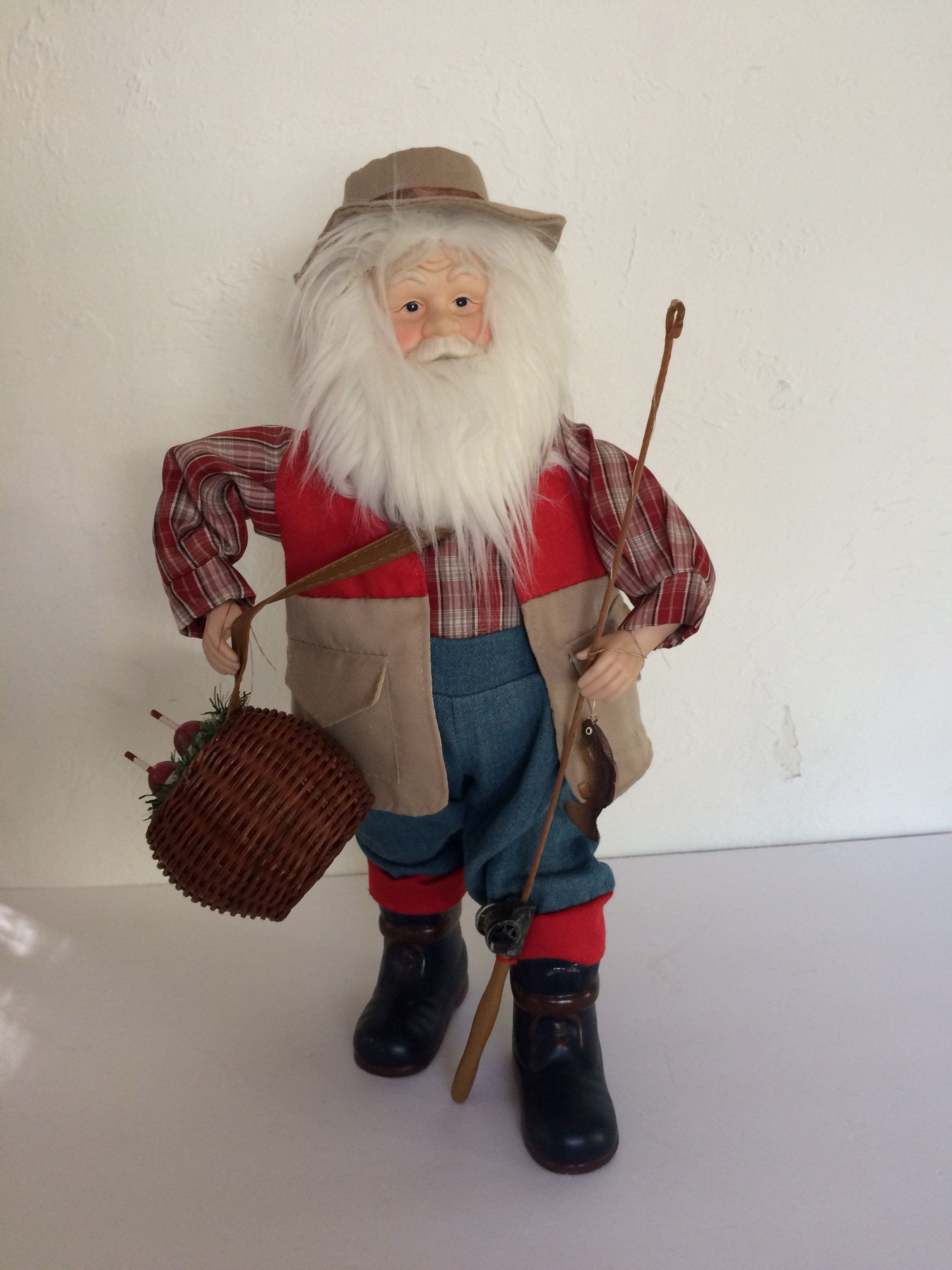 figurine fullxfull musical santas listing decor santa vintage claus decorative zoom wall il