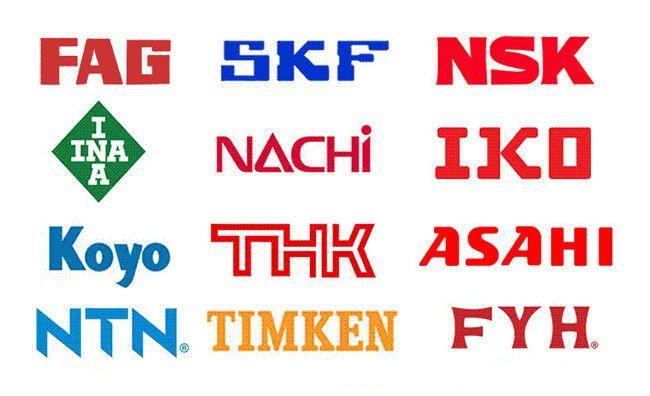 luandung com/en/ bearing SKF, NSK, NTN, FAG, TIMKEN, INA