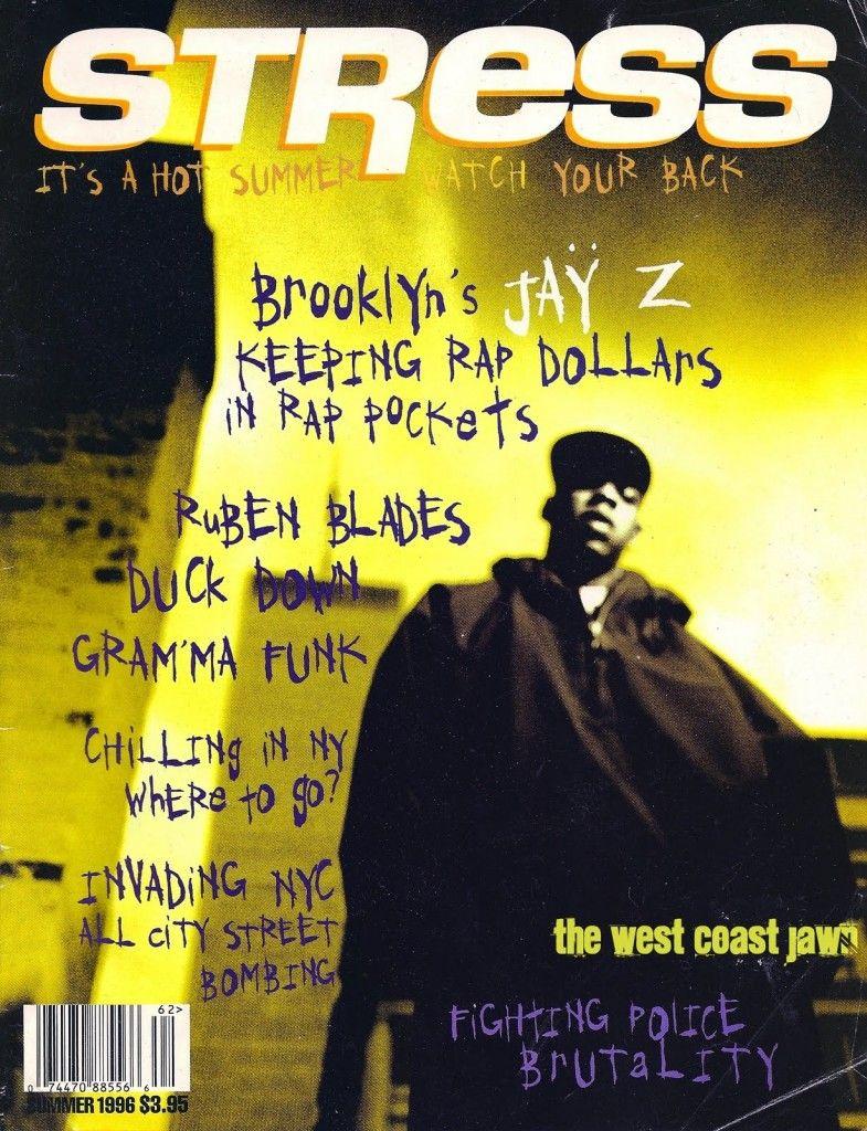 His magazine covers   Lyrical Genius   Pinterest   Magazine covers ...