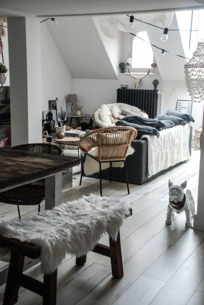 Home design diy home interior design house design bohemian