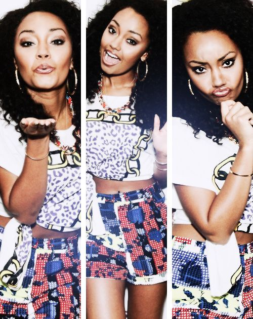 Happy Birthday Leigh Anne Its Not Her Birthday Anymore But