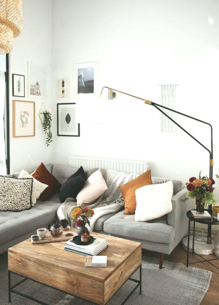 Cheap Furniture Ideas Woonkamer Bureau Design Woonkamers En