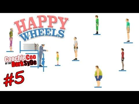 How To Throw Swords At People Happy Wheels 5 Funny Moments Epic Fails Sword Throwing Epic Fails Funny Moments Happy